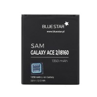 Батерия за Samsung Galaxy Ace 2 (I8160) / S3 Mini I8190 / S7562 Duos / S7560 Galaxy Trend / S7580 Trend Plus