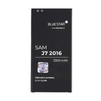 Батерия за Samsung Galaxy J7 (2016)