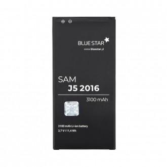 Батерия за Samsung Galaxy  J5 2016