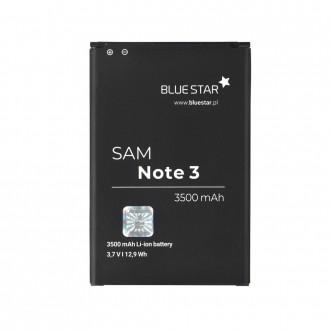 Батерия за Samsung N9005/N9000 Galaxy Note 3