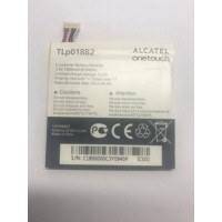 Оригинална батерия Alcatel Idol 6030 TLp018B2