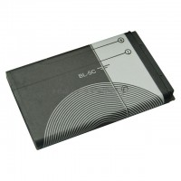 Батерия за Nokia 5130 XpressMusic BL-5C