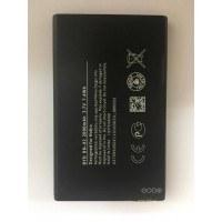 Батерия за Nokia XL BYD BN-02