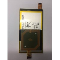 Оригинална батерия за Sony Xperia Z3 compact LIS1561ERPC