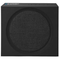 Безжична Bluetooth колонка с FM радио, Blaupunkt BT03, черна