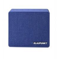 Безжична Bluetooth колонка Blaupunkt BT04 синя