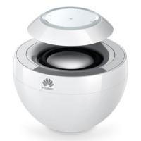Безжична Bluetooth колонка Huawei AM08 бяла