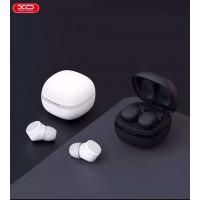 Безжични слушалки XO T10 , със зареждаща кутия