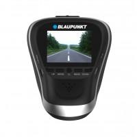 Blaupunkt Digital Video Recorder  2.5 HFD Дигитална видеокамера за кола