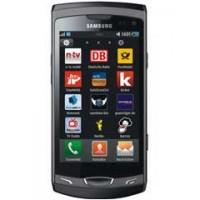 Samsung ще продаде 5 млн. Bada-смартфони до края на годината