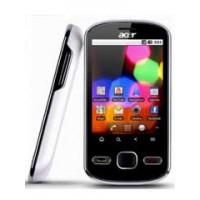Acer представи евтиния Android-смартфон deTouch E140