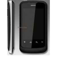 Gigabyte Gsmart Rola – dual-SIM с Android 2.2 Froyo