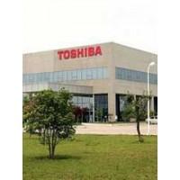 Apple няма да инвестира в завода на Toshiba за дисплеи