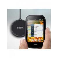 Rogers продава Palm Pre 2 за 99 канадски долара