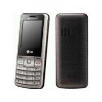 LG A155 – евтин моноблок с dual SIM