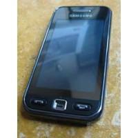 Продадени са 30 млн. бройки Samsung S5320 Star
