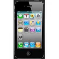 Apple разчита да продаде 21 млн. iPhone 4