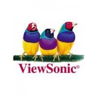 ViewSоnic ще представи на CES планшето-смартфон