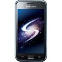 Над 10 милиона смартфона Galaxy S продадени за седем месеца