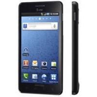 Samsung Infuse 4G – с дисплей AMOLED Plus