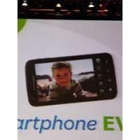 Motorola представи мощния смартфон Atrix 4G
