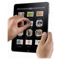 iPad 2 може да бъде представен на 1 февруари