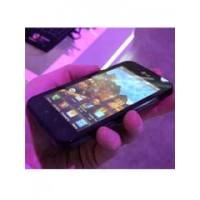 LG планира да продаде 30 млн. смартфона през 2011 г.