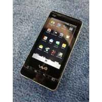 Aigo A8 – телефон с 14-мегапикселова камера
