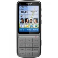 Нов телефон от М-Тел и Nokia