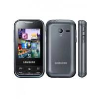 Samsung Ch@t C3500 – слайдер с QWERTY-клавиатура