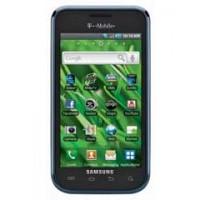 Samsung Galaxy S 4G беше представен официално