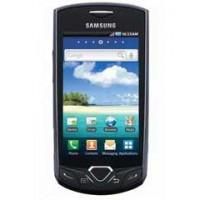 Samsung Gem SCH-i100 беше представен официално