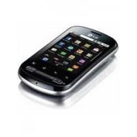 LG Optimus Me P350 – смартфон с Android 2.2