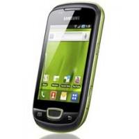 Samsung Galaxy Mini беше представен официално