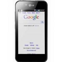 През 2012 г. LG ще активира NFC-услуги в Европа