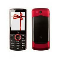 Fly MC155 – евтин телефон с Dual SIM