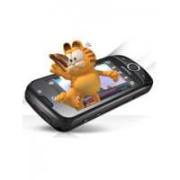 В края на годината Samsung ще представи смартфон с 3D-дисплей и 3D-камера