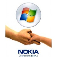 Nokia ще ползва Windows Phone 7