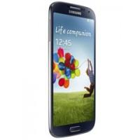 За две седмици Samsung е разпространила 6 млн. Galaxy S4