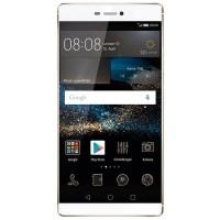 Новият  флагмански смартфон Huawei P9