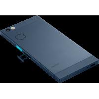Nextbit започва да продава облачния смартфон Robin