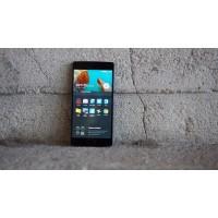 Лимитираната партида на OnePlus 3 ще бъде  разпродадена седмица преди премиерата