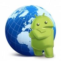 25% от смартфоните в Европа са базирани на Android OS