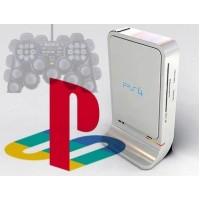 Какво трябва да знаете за PlayStation 4