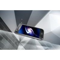 Samsung Galaxy S Plus ще притежава 1,4 GHz процесор