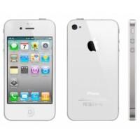 Apple започва производството на белия iPhone 4