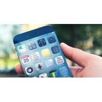 Очаквайте  iPhone 7 през септември