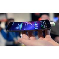 LG G Flex 3 ще бъде  представен през септември