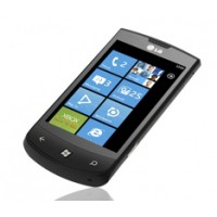 Според аналитик, стартът на Windows Phone 7 е успешен