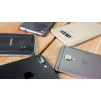 5 фактора при покупка на мобилни телефони, с които трябва да се съобразите